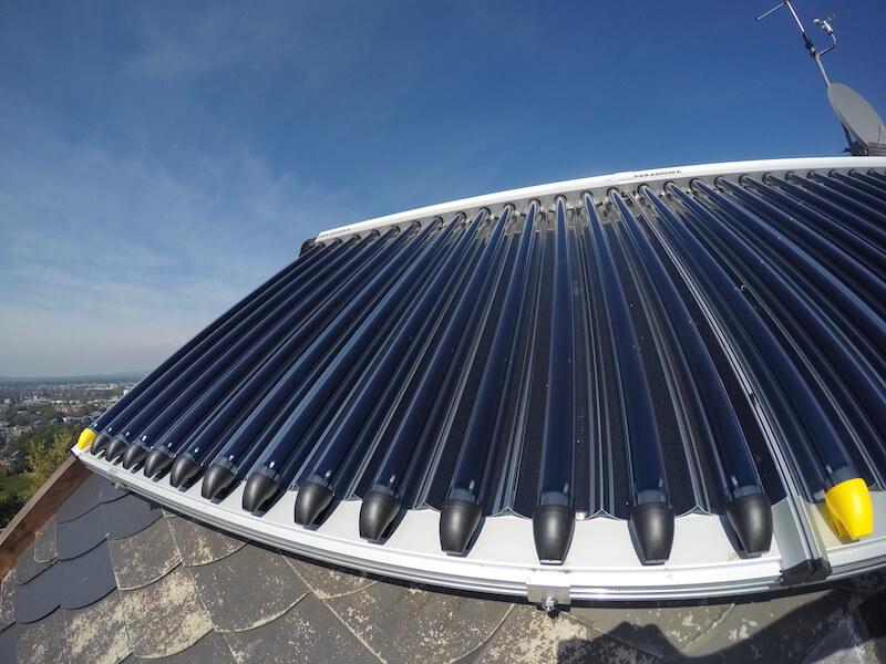 solaranlage-freiburg